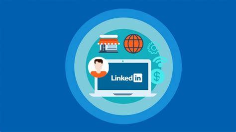 social media marketing courses the linkedin social media marketing and dominate