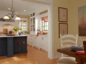 interior color palette farmhouse kitchen paint colors ideas image amp inspiration gallery behr