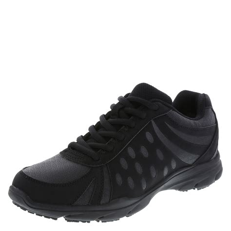 all black athletic shoes for all black womens athletic shoes 28 images nike free 4