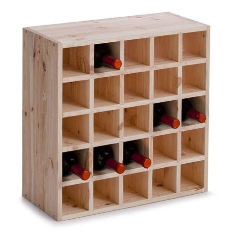 mobile per bottiglie di vino porta bottiglie di vino in legno o in metallo le