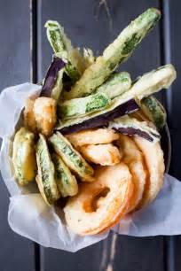 vegan tempura lazy cat kitchen