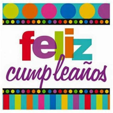 679 best images about felicidades on pinterest 17 best images about felicidades on pinterest
