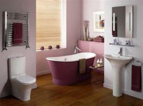 Easy Bathroom Ideas Trucos Sencillos Para Decorar Ba 241 Os Reducidos