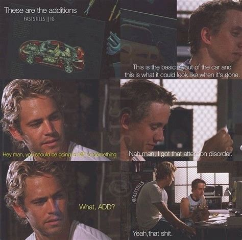 fast and furious jesse quotes 894 best images about fast furious on pinterest when i