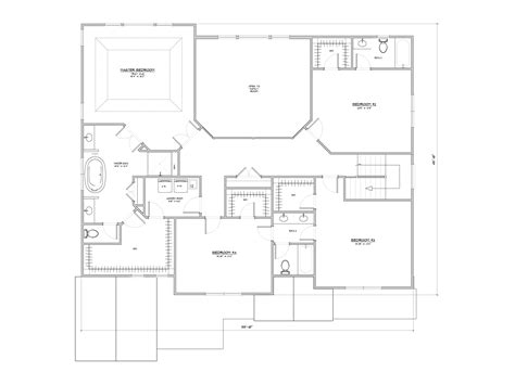 fairlington floor plans fairlington floor plans the historic powhatan resort photo