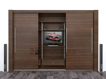 wall mounted wardrobe with tv cabinet buy wall mounted