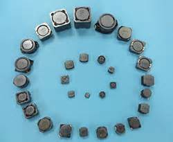 shielded drum inductor shielded drum inductor 28 images shenzhen codaca electronic co ltd itg electronics easy