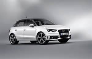 used audi a1 for sale in usa autos post
