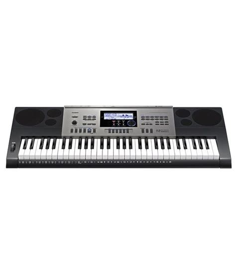 Keyboard Casio Ctk 5000 Surabaya casio ctk 6300in keyboard buy casio ctk 6300in keyboard