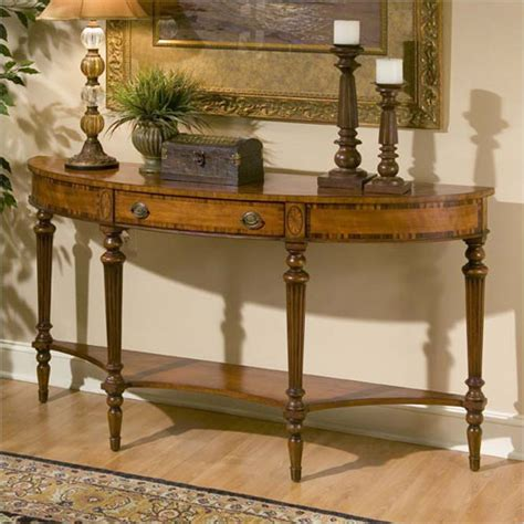 Unique Entryway Tables Unique Console Tables Console Tables