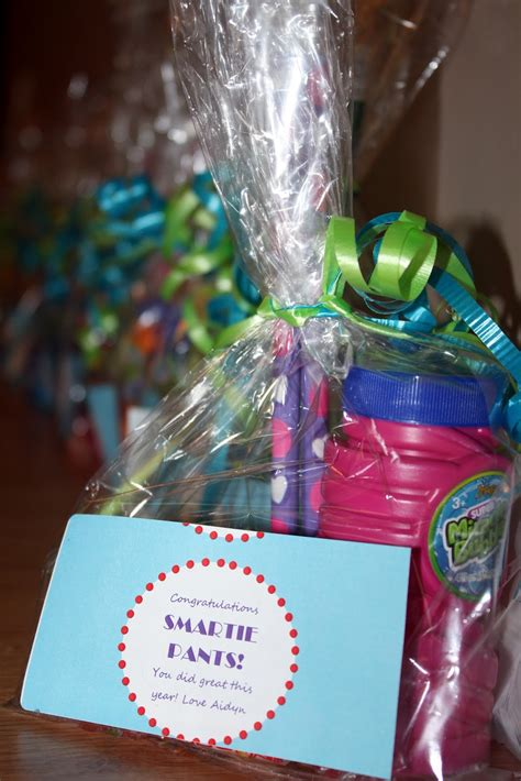 Sle Thank You Card For Graduation Gift - kindergarten graduation gift ideas for teachers gift ftempo