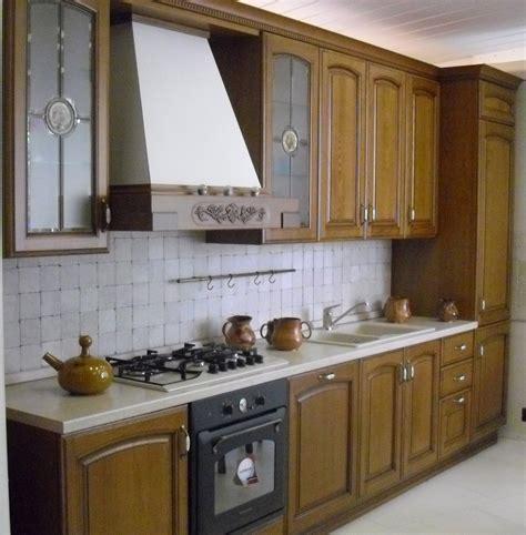 ladari cucine cucina leader cucine new elite legno cucine a prezzi