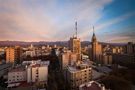 and city mendoza city in argentina sightseeing and landmarks thousand wonders
