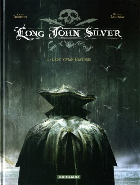 long john silver 1 8498475732 preview long john silver 1 lady vivian hastings