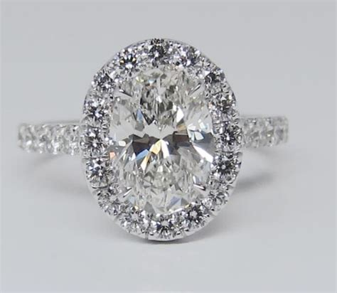 Harry Winston Engagement Rings Prices by Harry Winston Engagement Rings Lernvid
