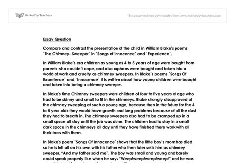 Criminal Justice Essay by Criminal Justice Essays Reliable Writing Help From Hq Writers