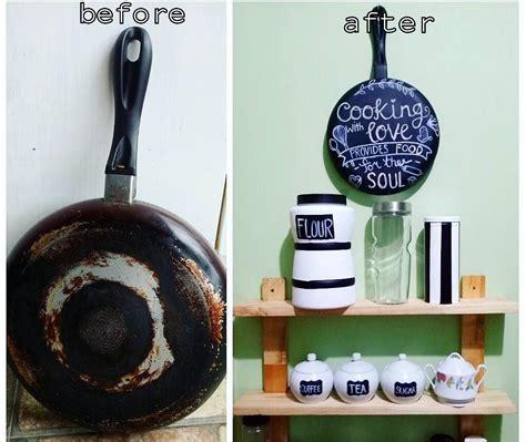 Tempat Bumbu Dapur Dari Bahan Bekas 26 ide kerajinan tangan dari barang bekas untuk dekor
