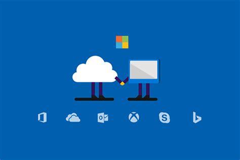 Webe 2in1 551 本日のできるネット windows 10 iphoneとパソコンを連携 webページの閲覧を引き継ぐ