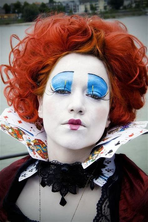 best 25 queen of hearts of hearts costume tim burton www pixshark