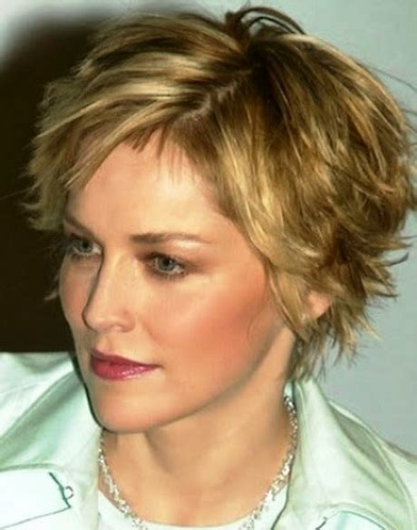 2015 hair trends for 50s short haircuts for women over 50 in 2015