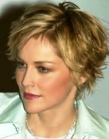 Hairstyles for women over 50 with fine hair 2015 hair trends