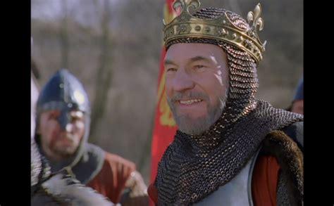 king of king leodegrance of cameliard gpc obsidian portal