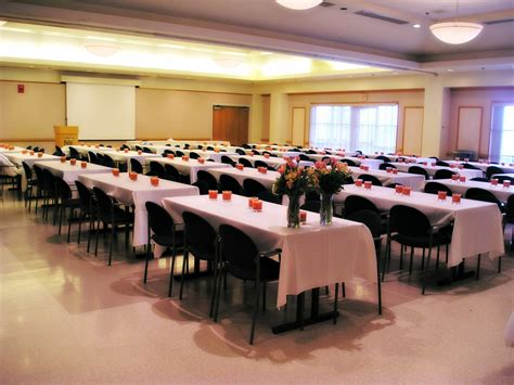 community room room rentals chaska parks and recreation department