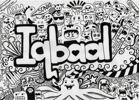 doodle nama yang simple contoh doodle nama simple contoh z