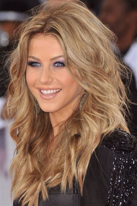 julianne hough dark hair footloose www imgkid com the julianne hough hair hair pinterest