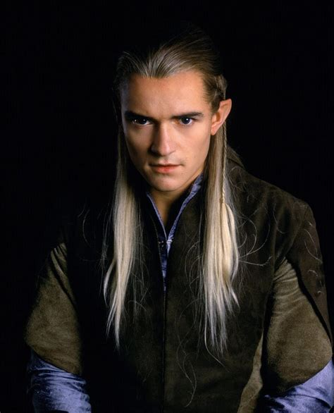 orlando bloom lord 25 best images about lord of the rings on pinterest