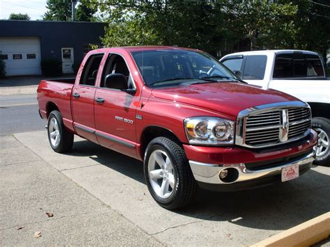 When Does The Dodge Come Out by When Does The Dodge Eco Diesel Come Out Html Autos Post