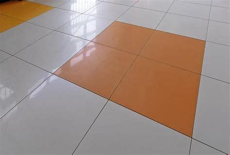 come scegliere un pavimento scegliere il pavimento