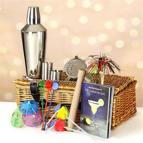 Alkohol Geschenke Basteln by Manhattan Cocktail Gift Her At Drinkstuff