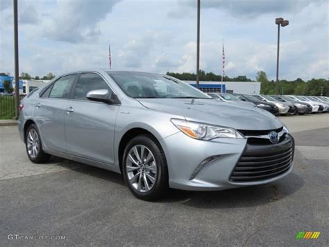 colors of 2017 toyota camry toyota camry 2017 le colors 2017 toyota camry le st louis