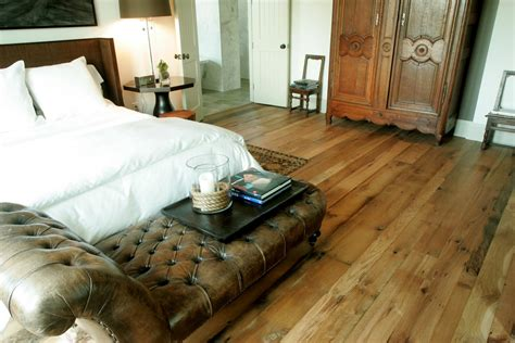 floor to your home types of hardwood floor finishes superior hardwoods