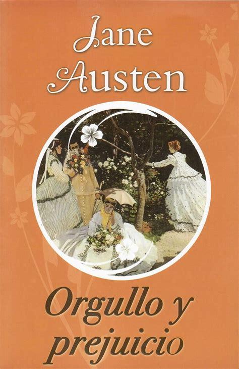 libro jane austen the complete grupo editorial tomo libros para todos busqueda de libros