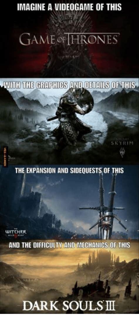 Dark Souls Memes - dark souls funny www imgkid com the image kid has it