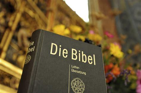 wann wurde die bibel verfasst bibelstunde evangelische auferstehungskirchengemeinde