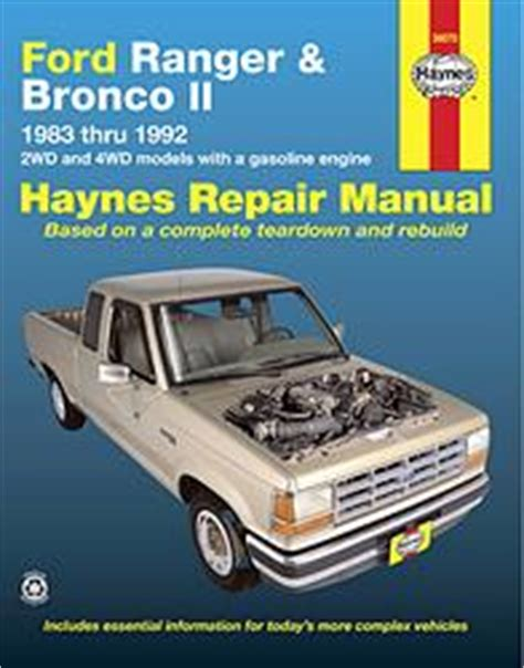 free online auto service manuals 1985 ford bronco spare parts catalogs free repair manual 1991 ford bronco haynes repair manual 36020 ford escort mercury tracer