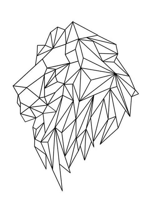 geometric tattoo raleigh 298 best mastectomy tattoo ideas images on pinterest