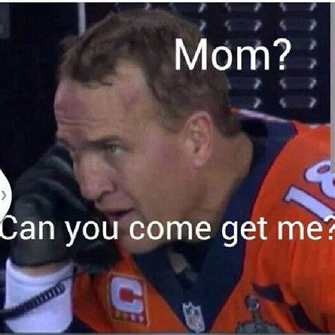 Super Bowl 48 Memes - rtftlc tag superbowl 48