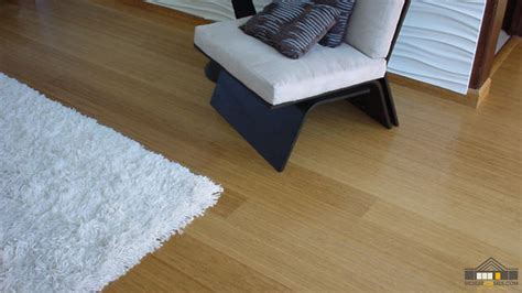 Eichler Flooring   Floor ideas for Eichlers & Mid Century