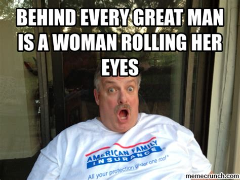 Eye Roll Meme - rolling eyes meme quotes