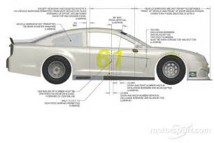race car wiring diagram legend tech race free engine image for user manual