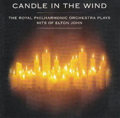 elton john candle in the wind lyrics elton john quot candle in the wind quot lyrics online music lyrics