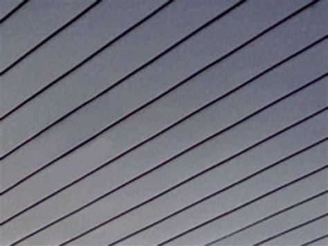 controsoffitti in pvc controsoffitti in alluminio controsoffitti
