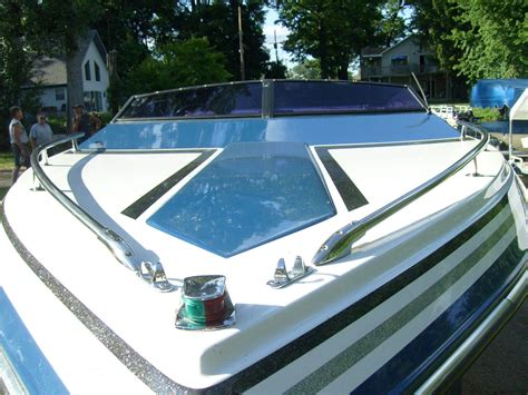 21 foot baja boats for sale 21 foot baja sport boat for sale from usa