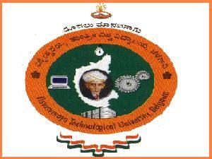 Vtu Mba Belgaum by New Carry System Introduced By Vtu Karnataka