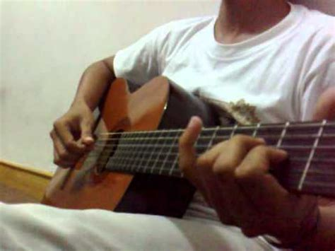 download mp3 gigi akustik 3 8 mb free chord guitar lagu cinta terakhir mp3