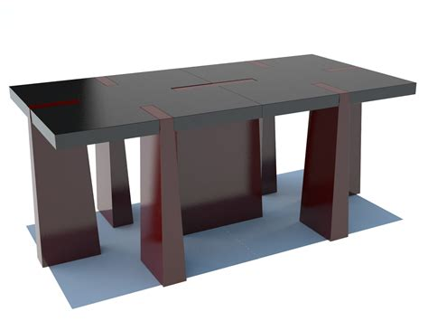 modular coffee table castrum modular coffee table castrum series by zuri design